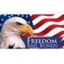Freedom Bail Bonds of El Paso - El Paso, TX