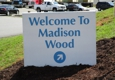 American Made Signs - Charlottesville, VA