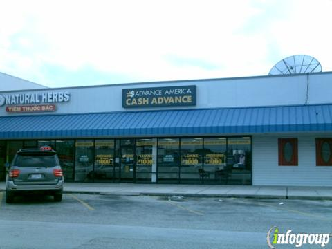 Payday loans rules in california photo 1