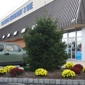 Flemington Department Store - Flemington, NJ