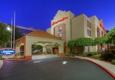 Hampton Inn Milpitas - Milpitas, CA