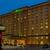 Holiday Inn Chicago O'Hare Area