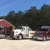TCR Towing & Recovery