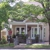 Spring Hill Realty