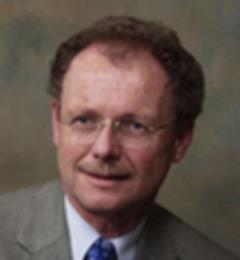 Noble Jonathan MD - Berkeley, CA