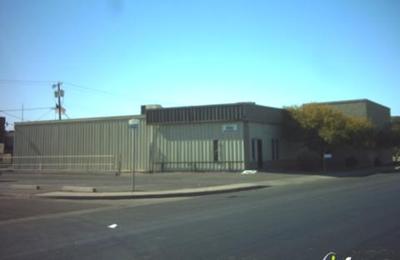 Star Metal Fluids - Phoenix, AZ