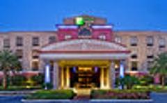 Holiday Inn Express & Suites Lake Placid