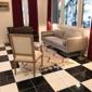 Maison St. Charles - New Orleans, LA