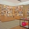 Louis Vuitton Plano Neiman Marcus