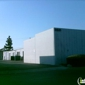 Al's Headers Fabrication Inc - Anaheim, CA