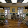 Daphne Pediatric Dentistry