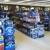 Palmer's Beverage Center