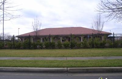 Simplot - Fresno, CA