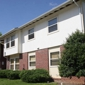 Heritage Acres Apartments - Dillwyn, VA