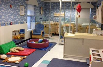 Belmont Shore KinderCare - Long Beach, CA