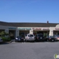 Pet Wash-Country - Mountain View, CA