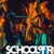 School of Rock Rancho Santa Margarita