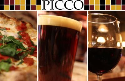 Picco - Boston, MA