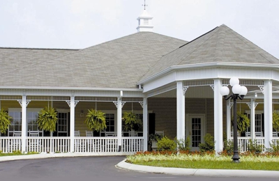 Crescent Place Assisted Living - Shelbyville, KY