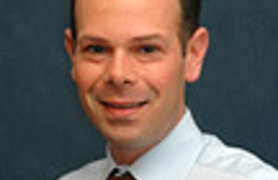 Dr. F Landon Clark, MD MPH - Mountain View, CA