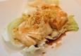 Merlion Restaurant & Bar - Cupertino, CA