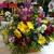 Colonial Flower Shop