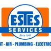 Estes Services Heating, Air, Plumbing & Electrical