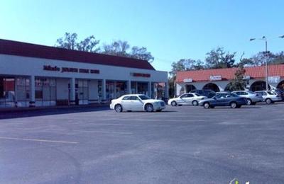 avis car rental st augustine fl  Avis North St Augustine 340 State Road 16, Saint Augustine, FL 32084 ...