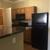 Greystone Apartment Homes