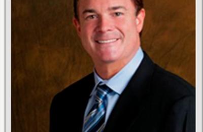 Barry Howard Stevens, DDS - Jacksonville, FL