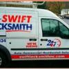 Swift Locksmith Service, Inc.