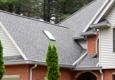 Dennison Exterior Solutions & Gutter Toppers - Saint Joseph, MI