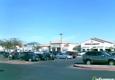 DSW Designer Shoe Warehouse - Las Vegas, NV