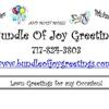 Bundle Of Joy Greetings, LLC