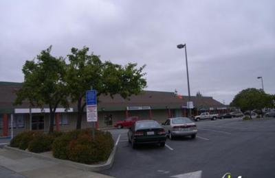 Tollstrup Chiropractic - Belmont, CA