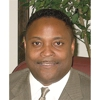 David Johnson - State Farm Insurance Agent