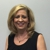 Allstate Insurance Agent: Pam Kirtley