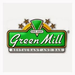 Green Mill Restaurant & Bar - Lakeville, MN