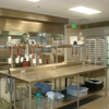United Kitchen - Shared Commercial Kitchen Service