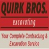 Quirk Brothers Excavating