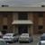 Allstate Insurance: Timothy Allen