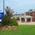 Holiday Inn Express & Suites Livingston