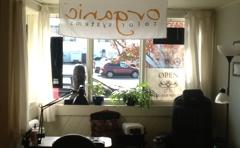 Darlene's Hair Studio
