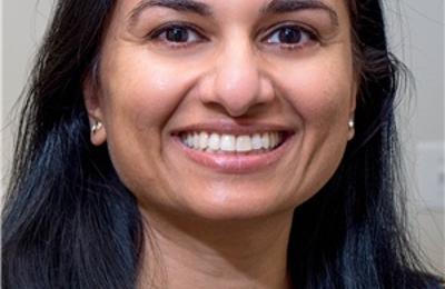 Hema K Patel, DDS - Germantown, MD