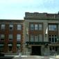 Burlington Antique Mall - Lincoln, NE