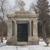 Marshall Oakridge Cemetery