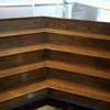 Ozark Flooring
