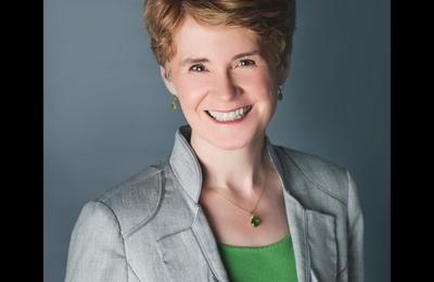 Kristie Babcock - State Farm Insurance Agent - Kenai, AK