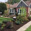 V & J Landscaping & Services