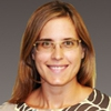 Dr. Christina C Antonopoulos, MD